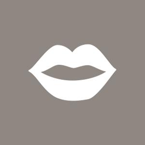Logopediste